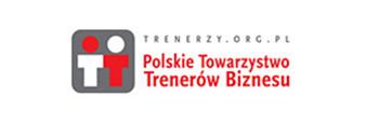logo pttb