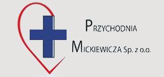 Przychodnia Mickiewicza