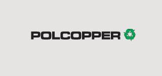 Polcopper