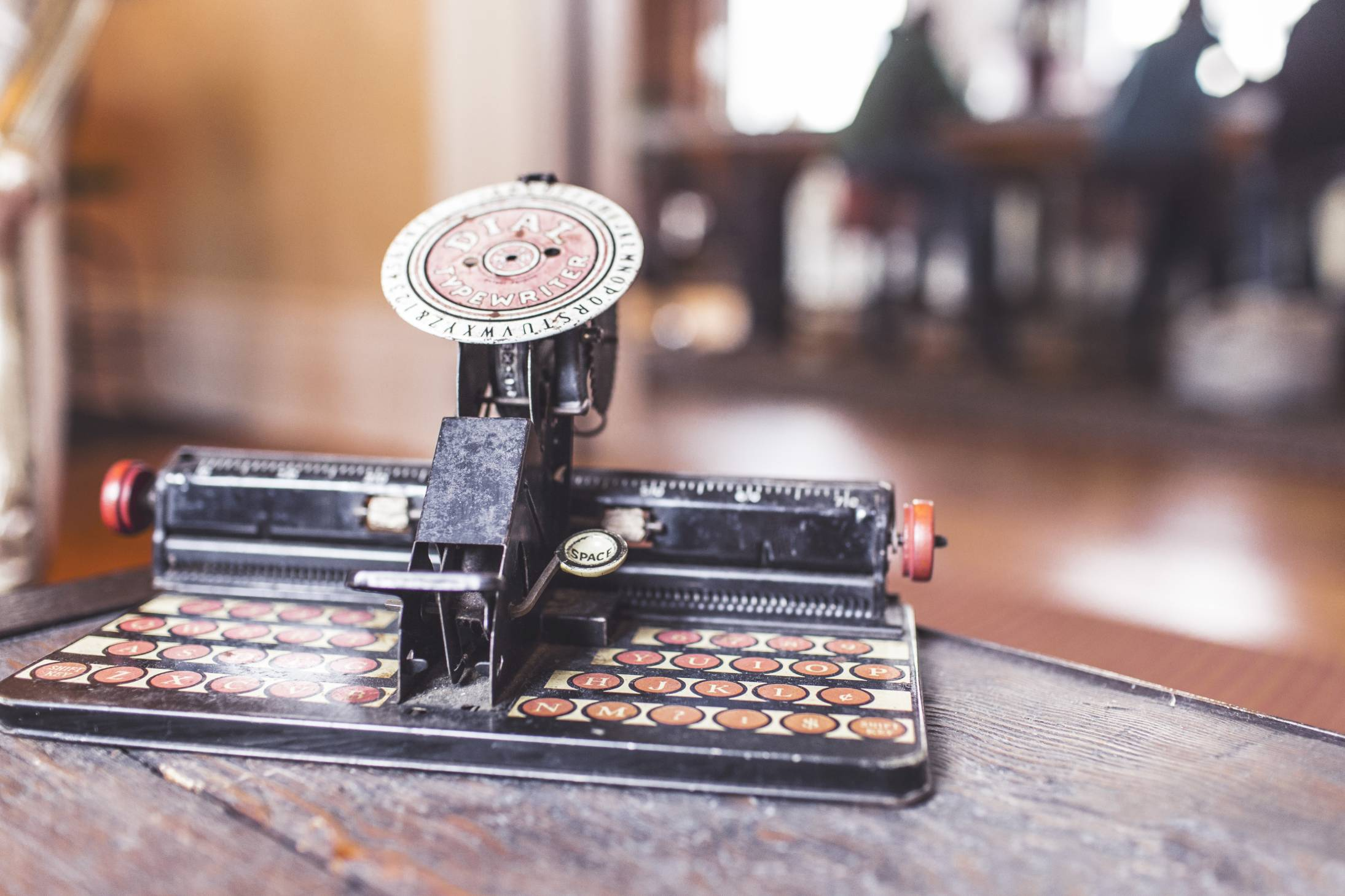pisanie tekstów, copywriting