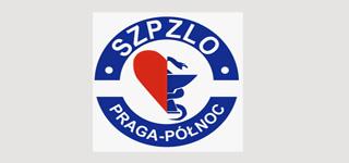 SZPZLO Warszawa Praga Północ