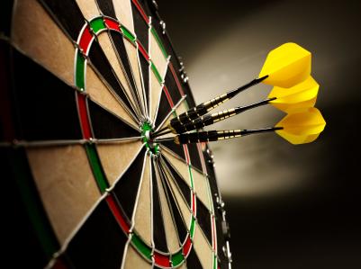 seo optymalizacja cel target