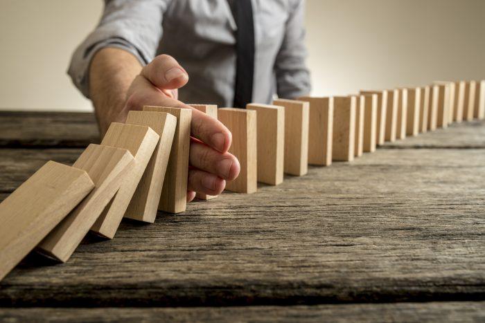 strategie dla firm