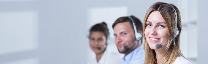 telemarketing, sprzedaż przez telefon