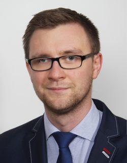 Dominik Pieczyński kowale biznesu