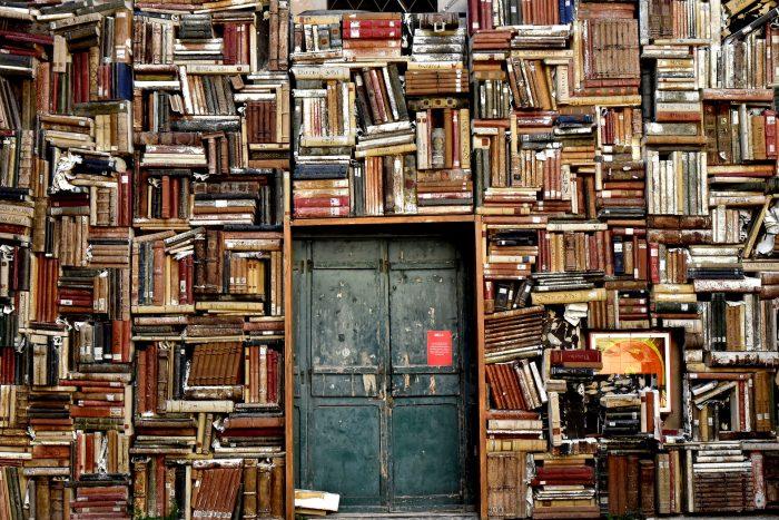 szkolenia biblioteka